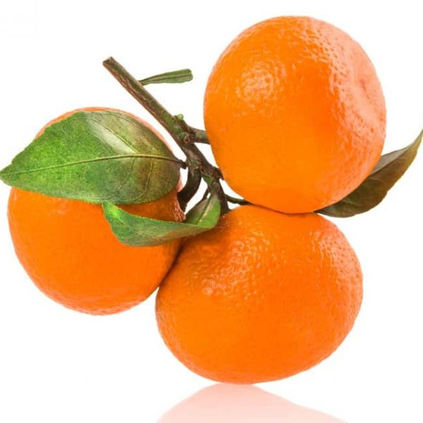 Mandarina Orogrande